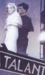 L'Atalante, torna al cinema il capolavoro senza tempo di Jean Vigo