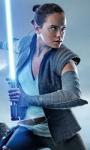 Rincorsa finita: Star Wars 8 è il miglior incasso 2017
