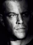 Jason Bourne, un trionfo di elettronica e sequenze action