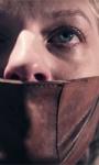 The Handmaid's Tale, il trailer dell'attesa 2^ stagione
