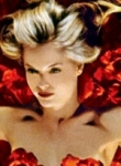 American Beauty, il film stasera in tv su Iris