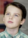 Young Sheldon, dal 31 gennaio in anteprima esclusiva su Infinity