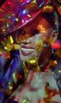 Grace Jones: Bloodlight and Bami, guarda l'inizio