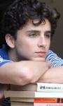 Luca Guadagnino, italiano che guarda all'Italia con occhi da straniero
