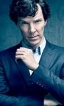 Sherlock, gratis in streaming la 4a stagione della serie cult