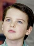 Young Sheldon, il giovane Cooper nel prequel di The Big Bang Theory