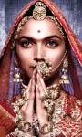 Straordinario successo per Padmavati: lo scomodo film indiano sbanca negli USA