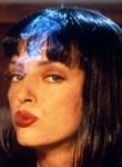 Pulp Fiction, il film stasera in tv su Tv8