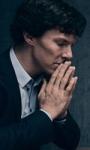 Sherlock, la 3a puntata della 4a stagione in streaming gratis
