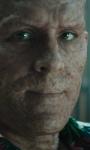Deadpool 2, il trailer italiano