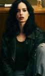 Jessica Jones, trailer e poster della seconda stagione