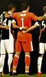 First Team: Juventus FC, trailer e poster della docuserie