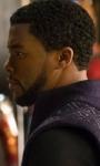 Box Office USA, 192 milioni di $ per Black Panther, il film dei record