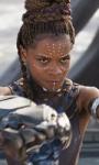 Negli USA Black Panther è già il 5° miglior incasso dell'Universo Marvel