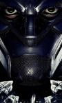 A 10 giorni dall'uscita, Black Panther è il nuovo leader del box office