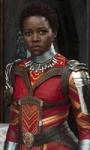 Negli USA oltre 500 milioni di dollari per Black Panther
