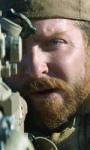 American Sniper, il film stasera in tv su Canale 5