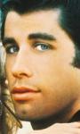 Grease e i suoi primi irresistibili 40 anni