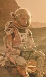 Sopravvissuto: The Martian, stasera in tv su Canale 5