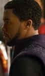 Nella classifica all time USA Black Panther supera Alla ricerca di Dory