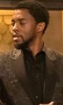 USA: record su record per Black Panther che punta ai $ 700 milioni