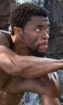 Negli USA Black Panther non ha rivali: per 5 settimane in vetta