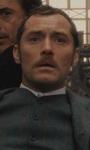 Sherlock Holmes, il film stasera in tv su Italia 1