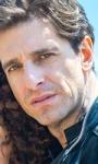 David di Donatello, miglior film a Ammore e malavita