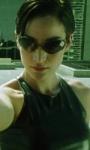 Matrix, il film stasera in tv su Italia 2