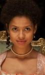 La ragazza del dipinto, il film stasera in tv su Canale 5