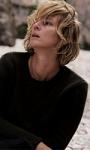 Parlami di Lucy, trailer e poster del film con Antonia Liskova