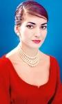 Maria by Callas, omaggio all'artista che havissuto d'arteed'amore