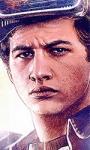 Ready Player One, la giovinezza di Spielberg è infinita