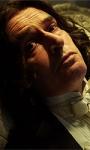 The Happy Prince, il trailer italiano del film su Oscar Wilde