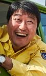 A Taxi Driver vince il 16/mo Florence Korea Film Fest