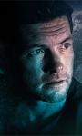 Da vedere su Netflix: The Titan