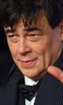 Festival di Cannes, Benicio Del Toro guida Un Certain Regard