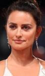 La coppia Bardem-Cruz apre Cannes con il film Everybody Knows