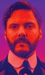 L'alienista, featurette e poster della serie originale Netflix