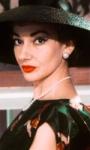 Maria By Callas batte Rampage e sale al 1° posto