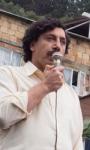 Escobar consolida il primato al box office