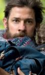 A Quiet Place sconfigge Rampage e torna 1° al box office USA