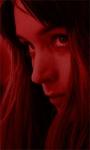 Effetti collaterali, il thriller provocatorio di Soderbergh