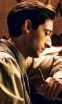 Il pianista, il film stasera in tv su Iris