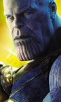 L'audience dei blockbuster e il punto di non ritorno di Avengers: Infinity War