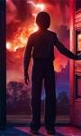 Stranger Things 3, un video annuncia l'inizio delle riprese