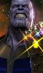 Avengers: Infinity War senza rivali: è primo in tutto il mondo