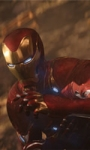 Avengers: Infinity War domina incontrastato le classifiche