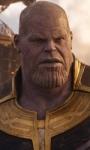 È record mondiale, 650 milioni di $ per Avengers: Infinity War