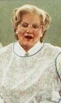 Mrs. Doubtfire (Mammo per sempre), il film stasera in tv su Italia 1